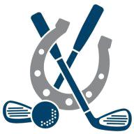 Golfakademie Hufeisensee Halle - Golf für (H)alle