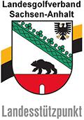 Landesstützpunkt des Landesgolfverband Sachsen-Anhalt
