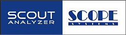 Scout Analyzer - Best quality viedo analysis systems