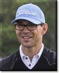 Head-Pro Christoph Jungert