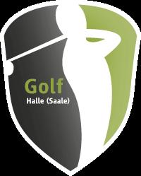 Golfclub Halle e.V. - Golf für (H)alle