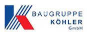 Baugruppe Köhler