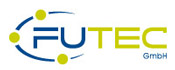 Futec GmbH