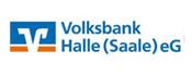 Volksbank Halle