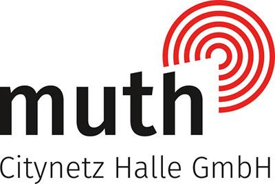 muth Citynetz Halle GmbH