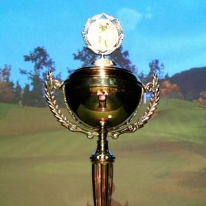 Turnierkalender des Golfclub Halle